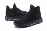 "1590791 thum - ナイキ ズーム KD 10 NIKE ZOOM KD10 EP ""Numbers"" ナイキ 897816-004 ブラック/ブラック / Triple Black Triple Black メンズ 正規品 シューズ カジュアル 靴"