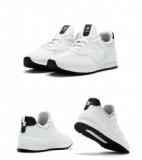 1593496 thum - ニューバランス 574S New Balance 574 Sport New Balance WS574WHT WHT Unisex ホワイト ユニセックス 正規品 ランニング靴
