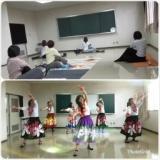 1595330 thum - 【ドリンク1本付】 奈良のんびり初級フラダンス天理教室 参加者募集中