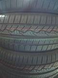 1596036 thum - 225/40R18 タイヤ4本激安大阪、タイヤ交換工賃込みにて激安販売中!