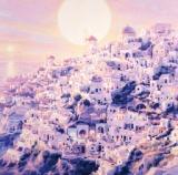 1596299 thum - 笹倉鉄平 旅情さそう作品展