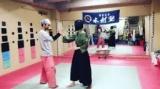 1596464 thum - 生涯実戦総合武術 〜護身空手 木村塾〜 トライアルレッスン!!