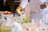 1596486 thum 1 - 土曜の午後をゆるりと楽しむワイン会(独身20~30代)5月26日六本木