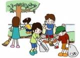 1596721 thum - 6/9 [朝活] 原宿ゴミ拾いボランティアをやります! 【東京都: 原宿・明治神宮前】