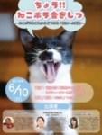 1597549 thum 1 - 渋谷!土曜日「動物はごはんじゃないデモ行進」