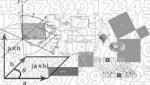 1597674 thum 1 - 仕事後はアート活動☆新宿 vol.30 もくもくアート会 ~創作を続けたい社会人のための「アトリエ」