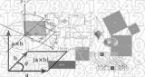 1597674 thum 1 - 数秘講座~Numerology course~ 0balance《癒しのゼロバランス》