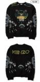 1597777 thum 1 - 【ケンゾー KENZO】 刺繍 男性服 通販 メンズファッション コーディネート 通販 激安 - イタリア AAT2640_品質保証