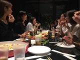 1598032 thum - 6月23日 英語勉強会 [英会話・ビジネス英語](東京都)