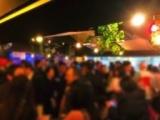 1598038 thum - 6月29日(金)恵比寿 新しい出会いの場立ち飲みバーでGaitomo国際交流パーティ
