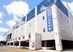 1598113 thum - 学習塾の京進 志望校決定のための入試イベント『奈良入試相談会2018』を開催