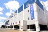 1598113 thum - The Auction(ジ オークション) in ハウスクエア横浜 | ハウスクエア横浜