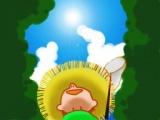 1598363 thum - チャレンジキャンプ 【3日間】 〜夏休み 小学生の自然体験プログラム〜