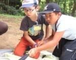 1598366 thum - 7月6日(金)六本木 インターナショナルバーで楽しむGaitomo国際交流パーティー