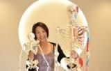 1598622 thum - 6/29「筋膜リリースヨガ」で身体の不調や悩みを改善へ!