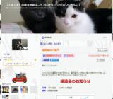 1598681 thum - 譲渡会