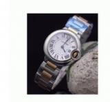 1598936 thum 1 - 【カルティエ C*rtier】 新作 腕時計レディース スイス SWA0033