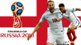 1599271 thum - イングランド vs クロアチア W杯 LIVE 東京 @ MEAN'S 渋谷 スポーツバー * 飲み放題 * 1000円OFF