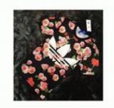 1599318 thum 1 - 【アディダス a*idas】 男性服 通販 メンズファッション コーディネート 通販 激安 - イタリア AAT2204