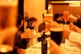 1599709 thum 1 - ※男性急募!2018/07/20【都内】『家賃150万円!!東京湾が見渡せる地上100m超の高さから夜景をバックに合コンしましょう会✨そしてなんと!!8/18ナイトクルーズ無料招待付きでございます✨』(~¥15,000円)【最後の一歩】