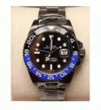 1599766 thum 1 - 超激得高品質ROLEX ロレックス オイスター パーペチュアル GMTマスターⅡ 116710BLNR 日付 防水 時計