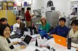 1600066 thum - 学生・社会人インターン説明会を 開催します!8/22(水)恵比寿