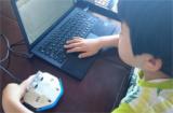 1600232 thum - 【ロボットお持ち帰り】夏休み教室 | ジャコム プログラミング 教室