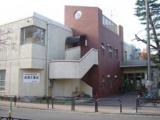 1600668 thum 1 - 船橋児童館 藍の生葉でたたき染めをしよう!   世田谷区