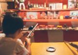 1600715 thum 1 - 世田谷ファミリー縁日【世田谷】2018年8月18日(土)   東京イベントプラス