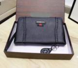 1600741 thum 1 - 数量限定低価GUCCIグッチ スーパー コピーショルダーバッグメンズカジュアルビジネスバッグ斜めがけ鞄