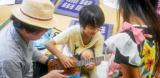 1601039 thum 1 - Happy こども寄席 with こどもおやつカフェ 8.23 @武蔵小山 TASKOファクトリー|Happy-Energy [ハッピー エネルギー]