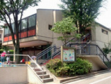 1601200 thum 1 - 代田南児童館 さよなら夏休み企画「バブリー炭酸タワー」   世田谷区