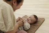1601336 thum 1 - 赤ちゃんとママのためのイベント