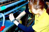 1601891 thum 1 - 夏休み限定体験プログラム「おもしろ!!飼育体験」
