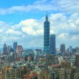 1602332 thum - インバウンドセミナー「台湾現地からの最新インバウンド速報」 静岡講演