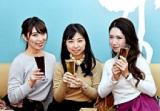1602882 thum 1 - ★女性満席★ 水曜日の合コンパーティー!ノー残業DAYナイト