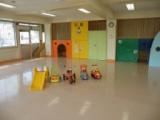1602918 thum 1 - 中延児童センター「ベビーマッサージ教室」お子さんとゆっくりふれあいましょう。