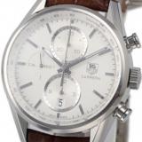 1602931 thum 1 - 人気 タグ·ホイヤー腕時計偽物 カレラクロノ キャリバー1887 CAR2111.FC6291 スーパーコピー