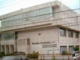 1603710 thum 1 - 玉川台図書館 9月のおはなし会 | 世田谷区