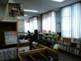 1603750 thum 1 - 烏山図書館 からすのおはなし会(9月) | 世田谷区