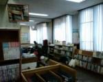 1603750 thum 1 - 鎌田児童館 9月 トコトコひろば | 世田谷区