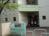1604034 thum - 成城さくら児童館 「ひよこひろば」 | 世田谷区