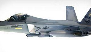 1026 02 1 - 韓国・イスラエルから戦闘機用レーダー購入 KF-X開発用か
