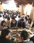 1604622 thum 1 - 埼玉大学STEM教育研究センターが、冬・春休みに長野と浅草でプログラミング・STEM教育について泊まりでじっくり学ぶ、STEM CAMPの参加者の募集を開始!