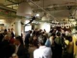1605042 thum 1 - 2018年10月23日(火)表参道 平日飲み放題+10品フルコースビュッフェのGaitomo国際交流パーティー