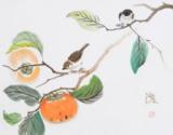 1605318 thum - 「絵画展 口と足で表現する世界の芸術家たち」(那覇)