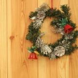 1605358 thum - 【横浜市・都筑区】世界にひとつだけのオリジナル☆ クリスマスリース作り~