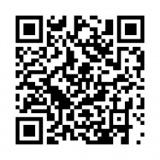 1605435 thum - 第4回 サンタクロースランin安城