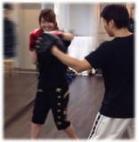 1606380 thum 1 - 初心者限定キックボクシングサークル|東京ビギナーズキック!
