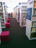 1606605 thum 1 - 代田図書館 11月のおはなし会 | 世田谷区